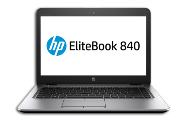 HP Elitebook huren