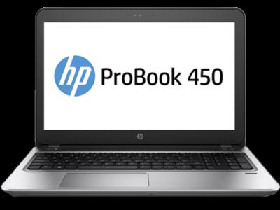 HP ProBook huren